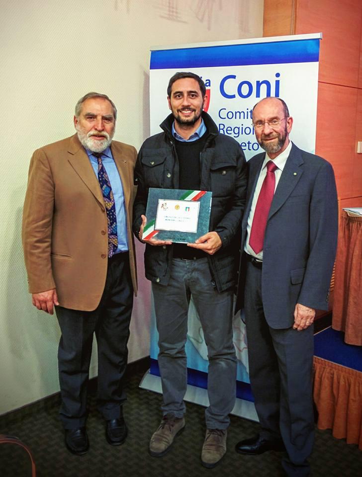 CONI_prize_2015